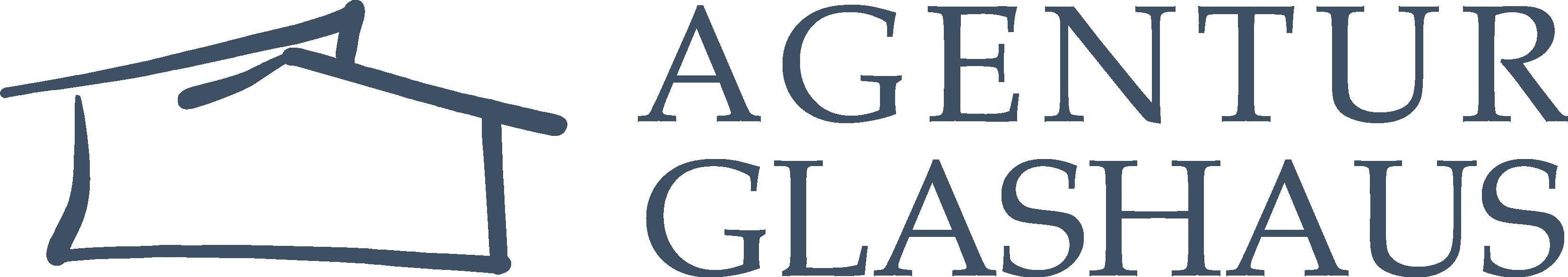 Agentur Glashaus KG