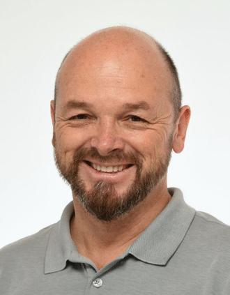Dr. Christian Wurzer